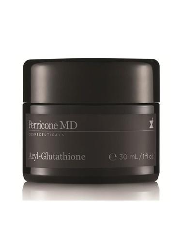 Perricone MD Perricone MD Acyl-Glutathione 30ml Renksiz
